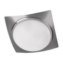 Потолочный светильник IDLamp 370/20PF-Whitechrome