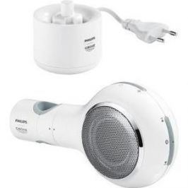 Колонка Grohe Aquatunes Bluetooth Speaker EU (26268LV0)