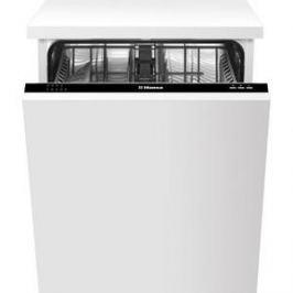 Встраиваемая посудомоечная машина Hansa ZIM 634 H
