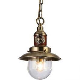 Подвесной светильник Artelamp A4524SP-1AB