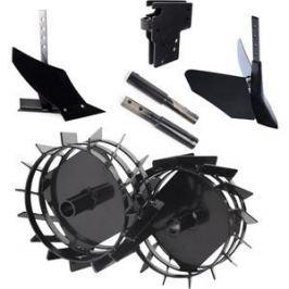 Комплект навесного оборудования PATRIOT КНО-О