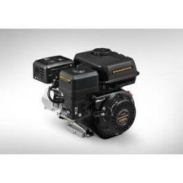 Двигатель бензиновый Carver 170FL (без выключателя)