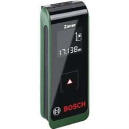 Дальномер Bosch Zamo II