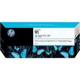 Картридж HP C9470A