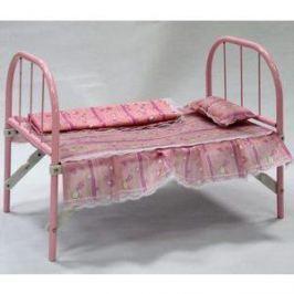 Набор мебели для кукол Shantou Gepai (41699)