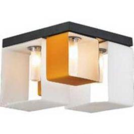 Потолочный светильник ST-Luce SL536.092.04