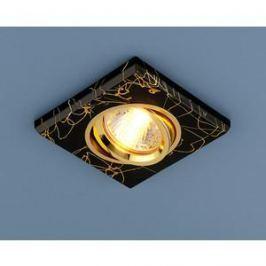 Точечный светильник Elektrostandard 4690389002120