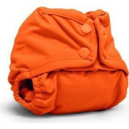 Подгузник для плавания Kanga Care Newborn Snap Cover - Poppy