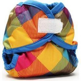 Подгузник Kanga Care Newborn Aplix Cover Preppy (661799592857)