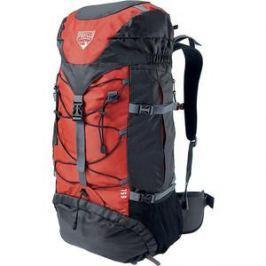 Рюкзак Bestway 68026 65 л Quari (красный)