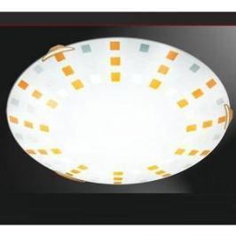 Потолочный светильник Sonex 263