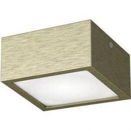 Потолочный светодиодный светильник Lightstar 213921