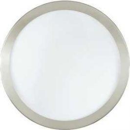 Настенный светильник Eglo 87329