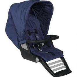 Комплект Teutonia Комплект Teutonia (Тевтония): капор + подлокотники + подголовник Set Canopy+Armrest+Headrest 6125