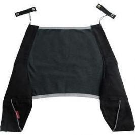 Manduca Расширитель спинки слинг-рюкзака ExTend (2224415001)