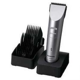Машинка для стрижки волос Panasonic ER 1420