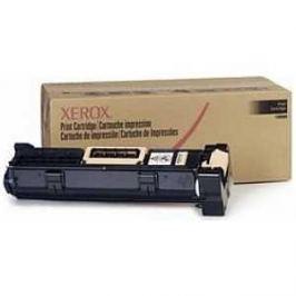 Картридж Xerox 101R00434