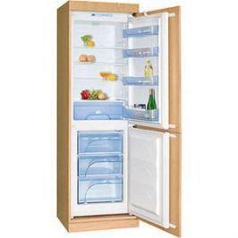 Встраиваемый холодильник Атлант 4307-000