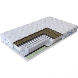Матрас Промтекс-Ориент Soft Стандарт бикокос 1 90x200