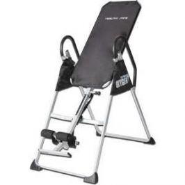 Инверсионный стол Winner/Oxygen Healthy Spine