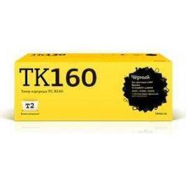 Картридж T2 TK-160 (TC-K160)