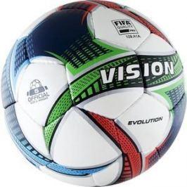 Мяч футбольный Torres Vision Evolution (р. 5)
