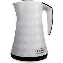 Чайник электрический Vitek VT-1183 W