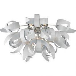 Потолочный светильник Lussole LSA-5927-09