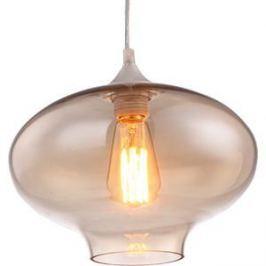 Потолочный светильник Artelamp A8011SP-1AM
