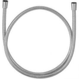 Душевой шланг Kludi Sirena 1.6 м (6100605-00)