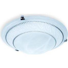 Потолочный светильник Toplight TL9091Y-02TP