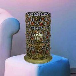 Настольная лампа Favourite 2312-1T