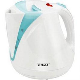Чайник электрический Vitesse VS-138