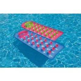 Intex Матрац надувной для бассейна int59895NP