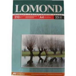 Lomond Бумага 102047
