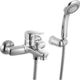 Смеситель для ванны IDDIS Torr (TORSB00i02)