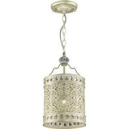 Подвесной светильник Favourite 1627-1P