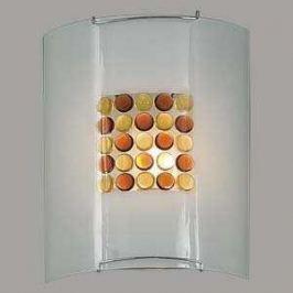 Настенный светильник Citilux CL921312