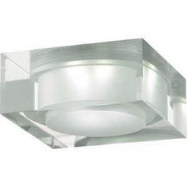 Точечный светильник Novotech 357048