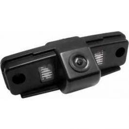 Камера заднего вида Incar VDC-026
