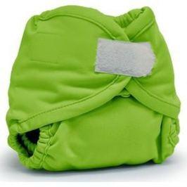 Подгузник Kanga Care Newborn Aplix Cover Tadpole (784672405546)