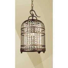 Потолочный светильник Favourite 9578-1P