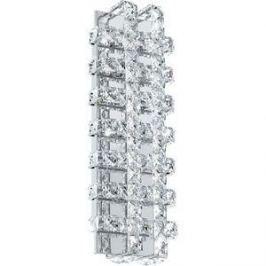 Настенный светильник Eglo 94316
