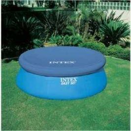 Крышка Intex для бассейна Easy 4,57м (58920)/ 28023/58035