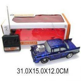 Машинка Shantou Gepai на радиоуправлении (G253-12)
