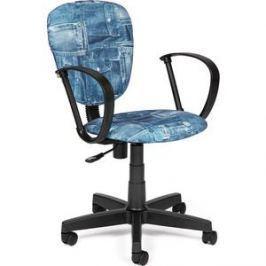 Кресло TetChair СН413 ткань,