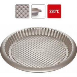 Форма круглая для пирога 32х3 см Nadoba Rada (761020)