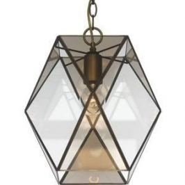 Подвесной светильник Favourite 1629-1P