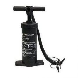 Насос ручной Relax Double action heavy duty pump JL29P387N
