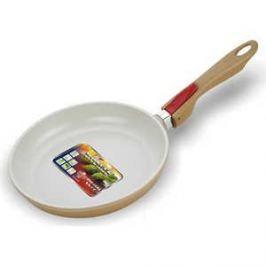 Сковорода Vitesse d 20 см VS-2250